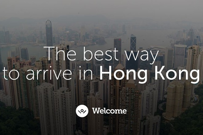 welcome-hong-kong