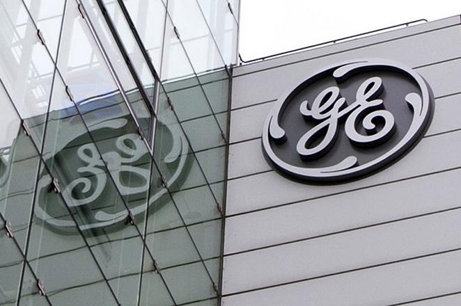 Με ένα νέος χρέος «μαμούθ» απειλείται η General Electric
