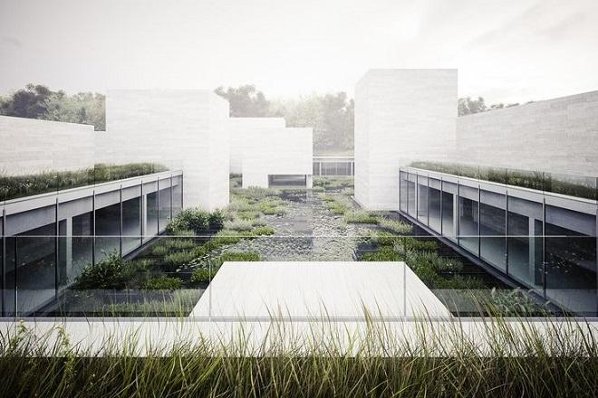 Δέκα νέα μουσεία που ανοίγουν μέσα στο 2018