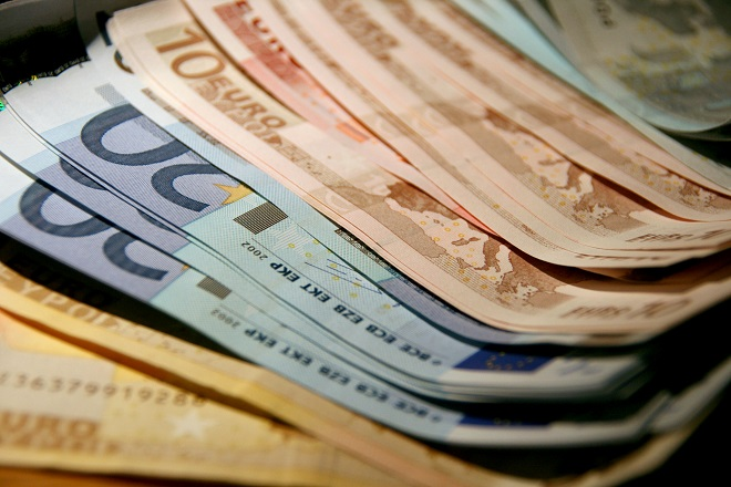 Στον νέο νόμο «Κατσέλη» πάνω από το 80% των κόκκινων δανείων