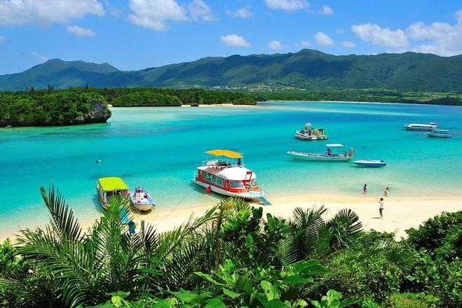 TripAdvisor: Οι προορισμοί που θα υποδεχθούν τους περισσότερους τουρίστες το 2018
