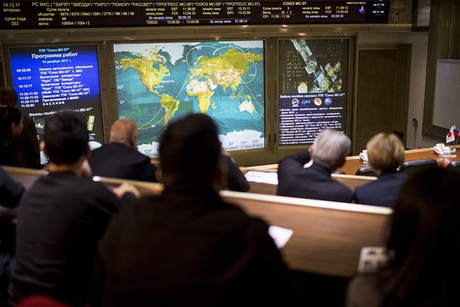 Ένα ακόμη βήμα πιο κοντά στον πυρηνικό αντιδραστήρα «τσέπης» από τη NASA