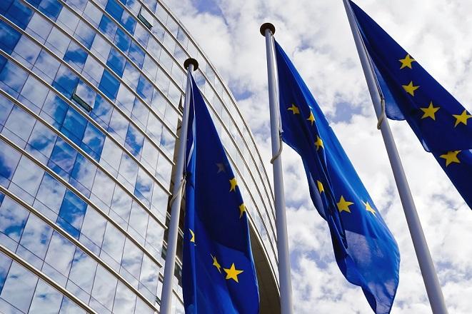 Η μετά-Brexit εποχή, οι ευρωβουλευτές και ο νέος πρόεδρος της Επιτροπής στο επίκεντρο της άτυπης Συνόδου