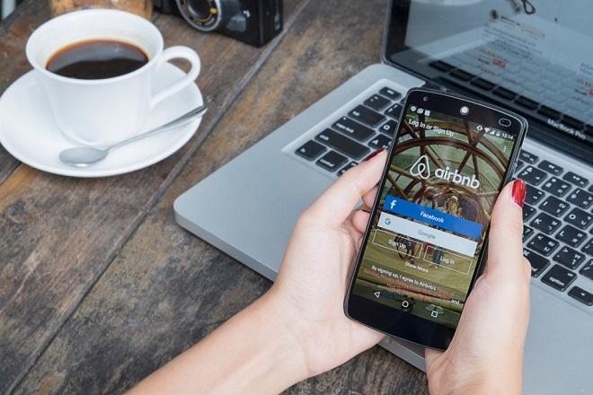 Πώς δηλώνονται τα εισοδήματα από μισθώσεις Airbnb