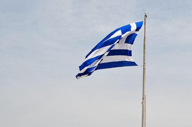 ΟΟΣΑ: Πρόοδο στην εφαρμογή μεταρρυθμίσεων σημείωσε το 2017 η Ελλάδα