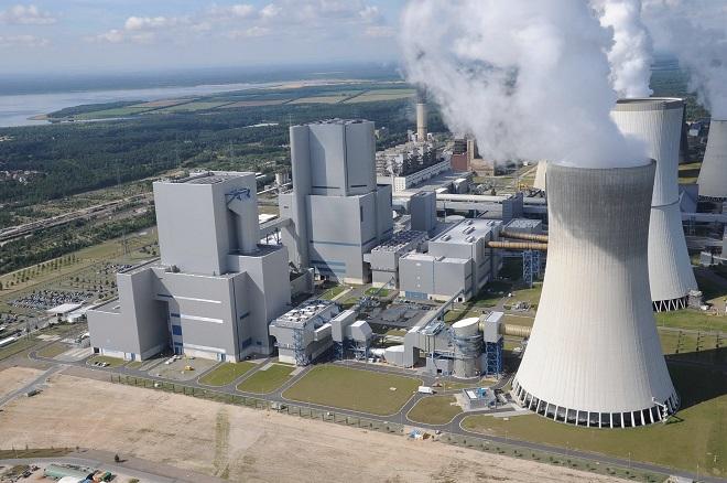 Κατατέθηκε το ν/σ για την απελευθέρωση της αγοράς ενέργειας – Τι προβλέπει για τη ΔΕΗ