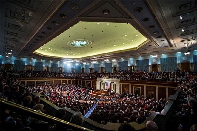 Τρίτη μέρα αναστολής λειτουργίας του ομοσπονδιακού κράτους στις ΗΠΑ