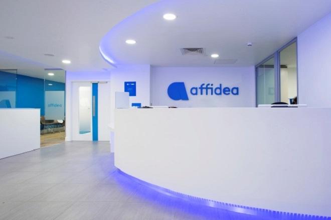 Αναβάθμιση της συνεργασίας με τον ασφαλιστικό κλάδο προωθεί το δίκτυο διαγνωστικών κέντρων Αffidea