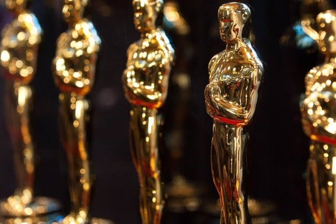 Oscars-COSMOTE-TV