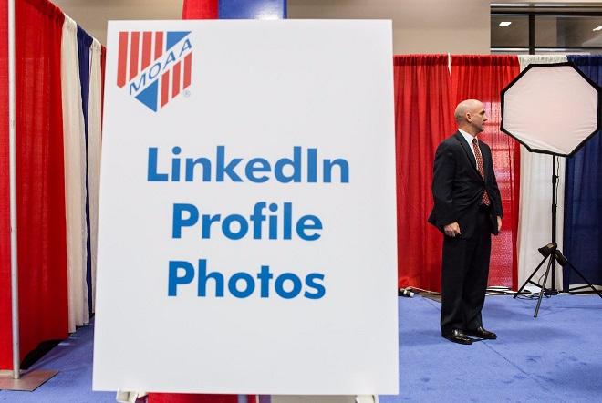 Τι πρέπει να έχει ο λογαριασμός σας στο LinkedIn το 2018