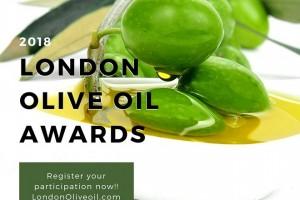london-olive