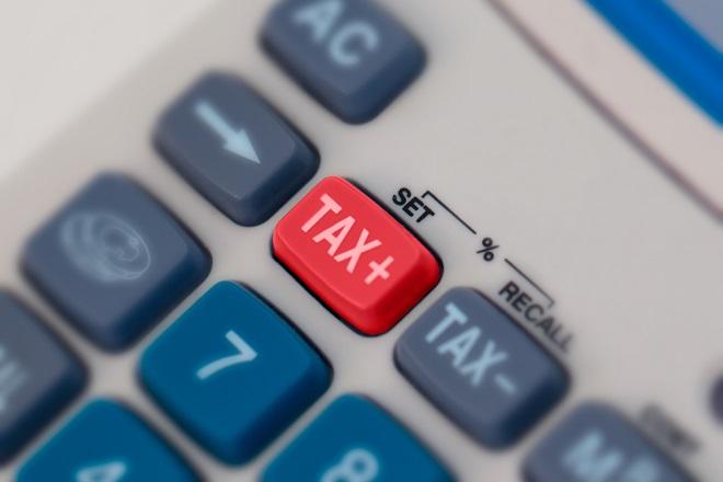 Μέχρι τις 31/12 το καθεστώς μειωμένου ΦΠΑ για τα νησιά