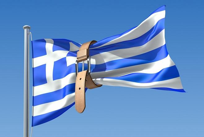 Νέα αύξηση στο χρέος της Ελλάδας – Στο 177,4% του ΑΕΠ το γ' τρίμηνο