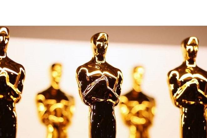 Νέο pop-up κανάλι COSMOTE CINEMA OSCARS HD με 85 οσκαρικές ταινίες