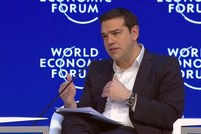 Γερμανικά ΜΜΕ: Ο αριστερός Τσίπρας επιστράτευσε τη Rothschild για να απαλλαγεί από τους δανειστές