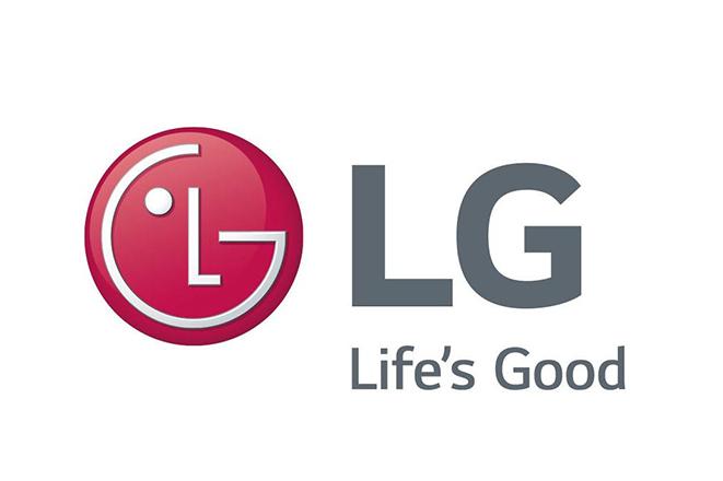 Με έσοδα – ρεκόρ έκλεισε το 2017 η LG