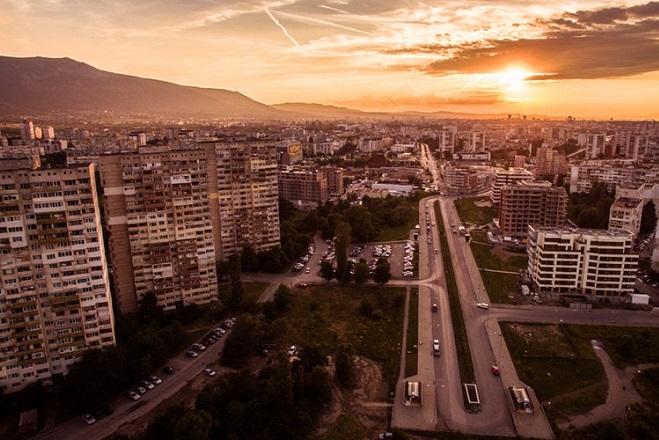 Πώς θα περάσετε ένα συναρπαστικό Σαββατοκύριακο στη Σόφια