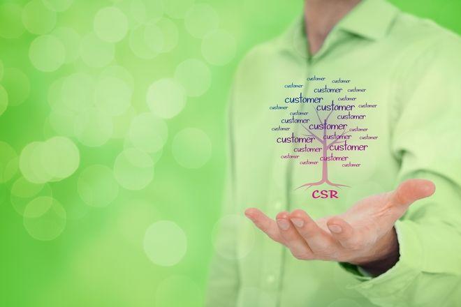 Game Changer in CSR & Social Impact: Γιατί δεν πρέπει να χάσεις αυτό το Συνέδριο