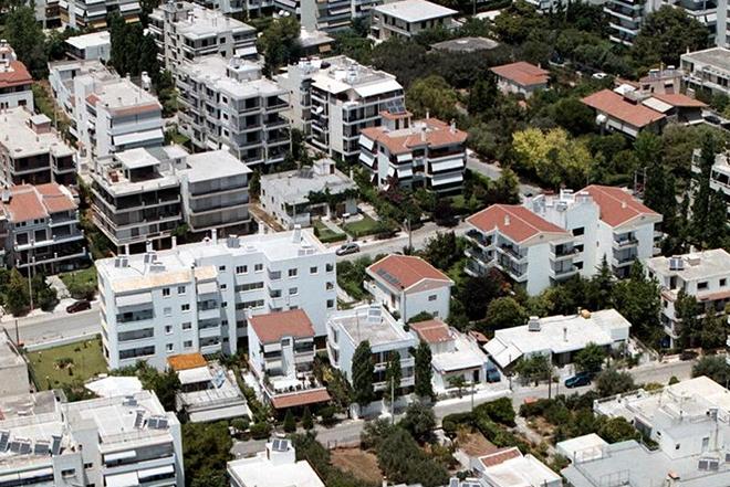 Οι Έλληνες συνεχίζουν να λένε «όχι» στις κληρονομιές