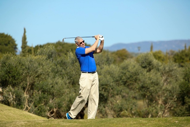 1_Messinia Pro-Am_Joe Arlauckas