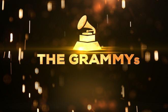 Βραβεία Grammy: #MeToo, Χίλαρι Κλίντον, Νέα Υόρκη τα δυνατά σημεία της τελετής απονομής