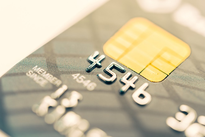 Γιατί δεν πρέπει να σώζετε τους αριθμούς των χρεωστικών ή πιστωτικών καρτών σας σε ιστοσελίδες ή εφαρμογές αποθήκευσης κωδικών