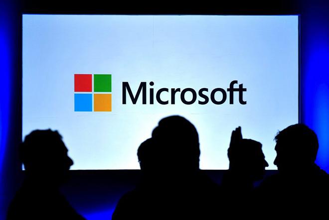Νέα έκτακτη αναβάθμιση των Windows μετά το κενό ασφάλειας από την Intel