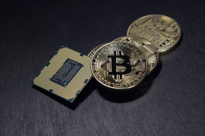 Invest-Money-In-nem-Cryptocurrency
