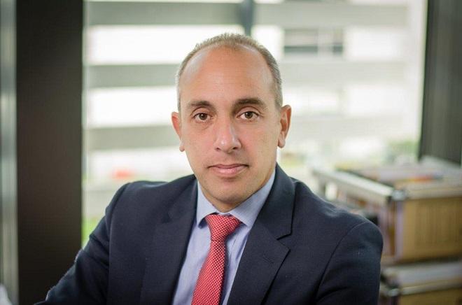Αποτέλεσμα εικόνας για Δημήτρης Κουτσόπουλος,CEO, Deloitte Eλλάδας
