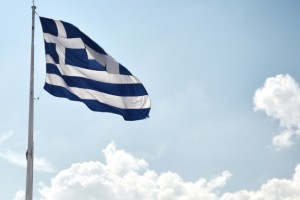 greece-flag-1024