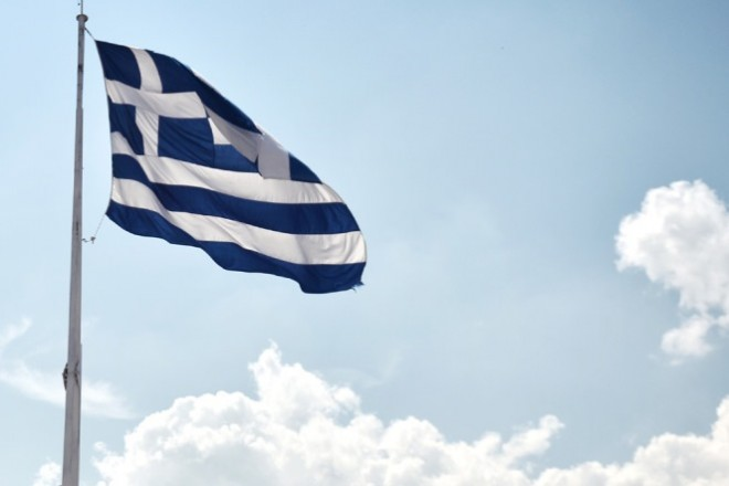 greece-flag-1024