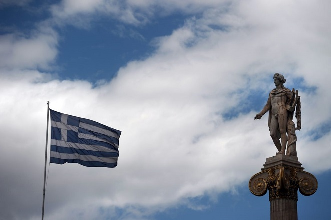 ΙΟΒΕ: Αυξάνονται οι Έλληνες που μόλις τα βγάζουν πέρα