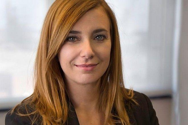Κατερίνα Μουζουράκη: O ΤΑΡ αλλάζει το παιχνίδι στην Eταιρική Kοινωνική Eυθύνη