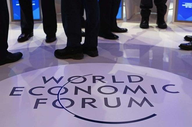 Οικονομική κρίση, εμπορικοί πόλεμοι, παγκόσμιο χρέος, τα πιο σημαντικά θέματα στο Νταβός