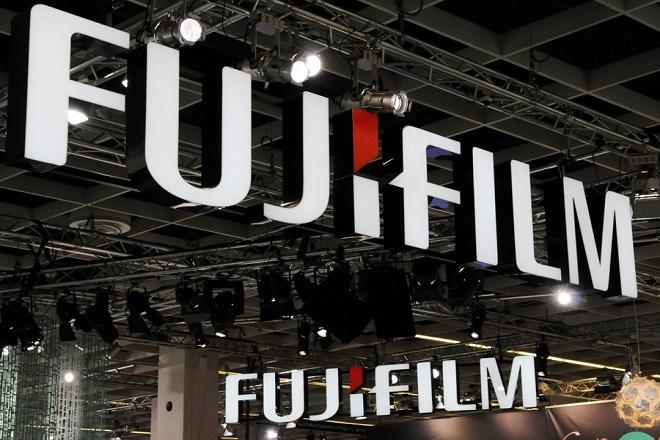 Ποσό 6,1 δισ. δολαρίων θα δώσει η Fujifilm Holdings για την εξαγορά της Xerox Corp