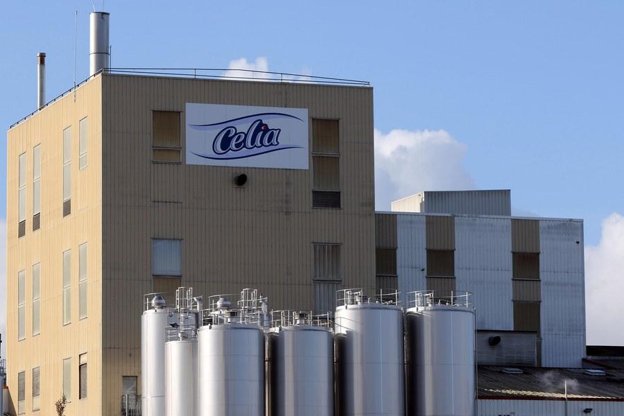 Πόσο θα κοστίσει στην Lactalis η μόλυνση βρεφικού γάλακτος με σαλμονέλα