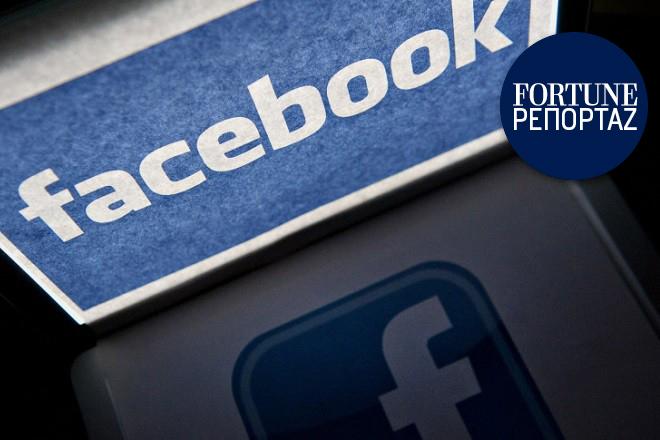 Υπάρχει ζωή για τις επιχειρήσεις μετά το Facebook;