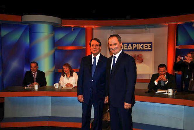 Kύπρος – Εκλογές: Όλα όσα πρέπει να γνωρίζετε για τον β' γύρο της Κυριακής