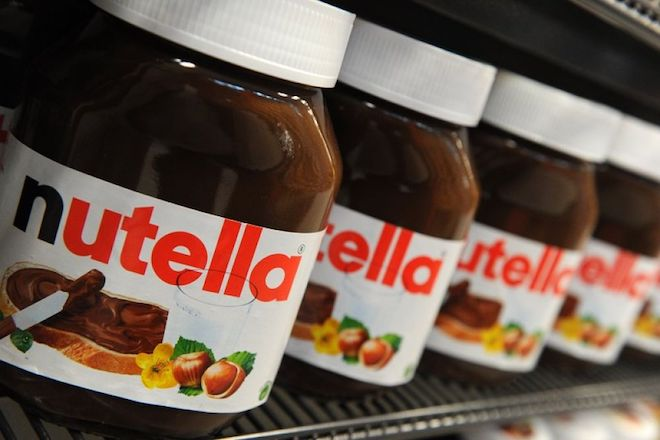 nutella_jan_31__full