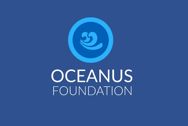 Το πρώτο «θαλάσσιο» ψηφιακό νόμισμα είναι ελληνικό