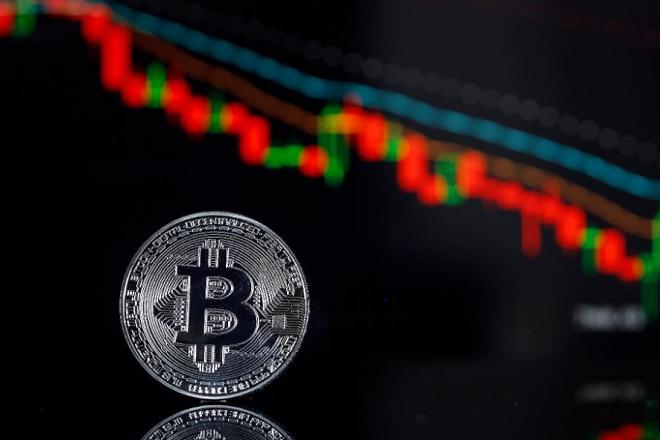 Έχασε για τα καλά το «κάστρο» των 4.000 δολαρίων το Bitcoin