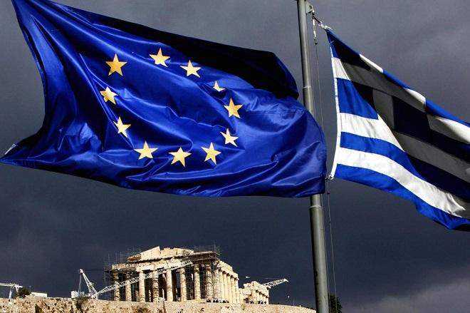 Υπό τη σκιά του «μίνι κραχ» η έξοδος της Ελλάδας στις αγορές