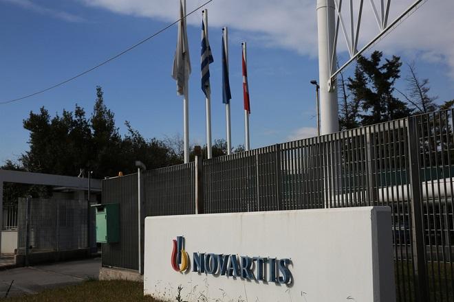 Δημήτρης Δασούλας: Να καταθέσει ο Γιάννης Αγγελής για τις καταγγελίες του για την υπόθεση Novartis