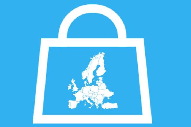 Τι αλλάζει στις online αγορές εντός της ΕΕ