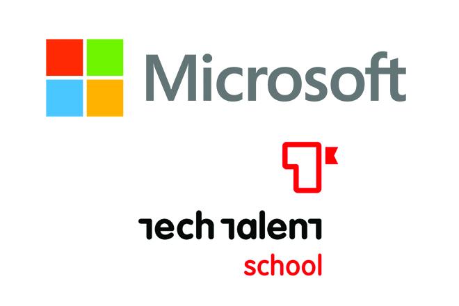 Η Microsoft φέρνει στην Ελλάδα ένα τετραήμερο ψηφιακής εκπαίδευσης για όλους