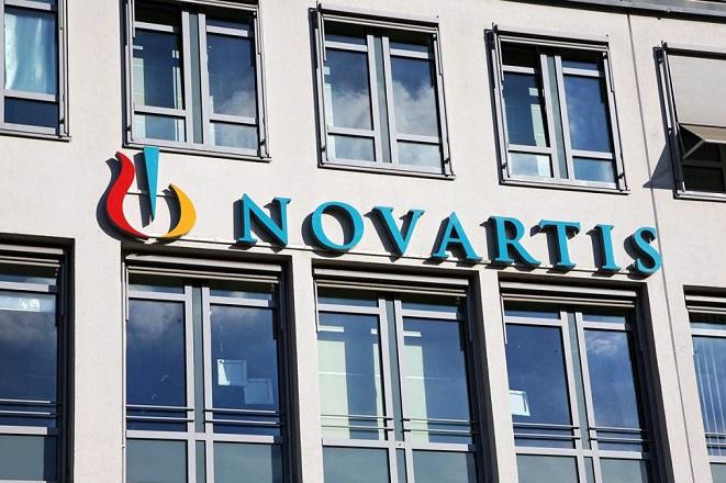 «Ναι» από ΠΑΣΟΚ, ΚΚΕ και Ένωση Κεντρώων σε Προανακριτική για τη Novartis