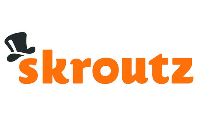 To Skroutz γίνεται… Amazon και ανοίγει την πλατφόρμα του για πωλήσεις χωρίς να χρειάζεται e-shop