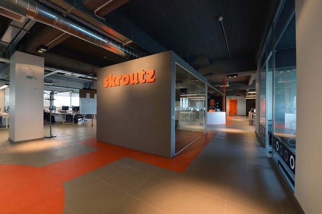 Νέο επενδυτικό deal της Skroutz με την CVC Capital Partners