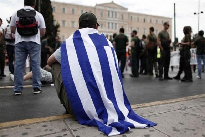 ΕΛΣΤΑΤ: Αμετάβλητη στο 20,9% η ανεργία το Νοέμβριο