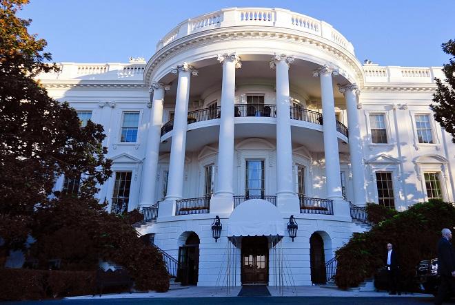 Η αινιγματική ανακοίνωση του Λευκού Οίκου για τον πόλεμο κατά των τζιχανιστών στη Συρία
